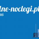 wolne-noclegi.pl-czy-warto