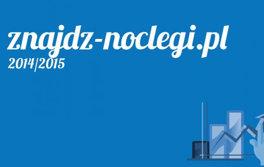 znajdz-noclegi.pl-czy-warto