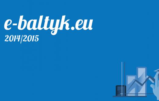 e-baltyk.eu-czy-warto