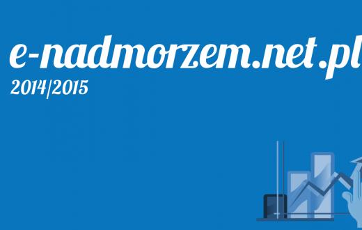 e-nadmorzem.net.pl-czy-warto