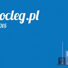 e-nocleg.pl-czy-warto