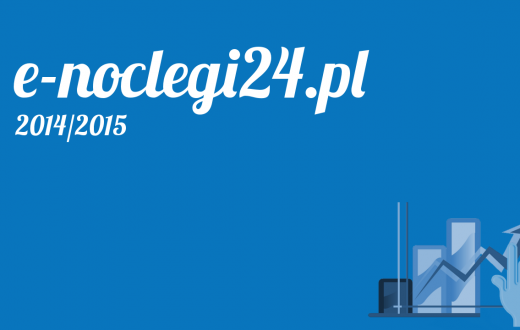 e-noclegi24.pl-czy-warto