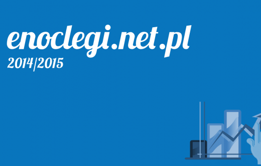 enoclegi.net.pl-czy-warto