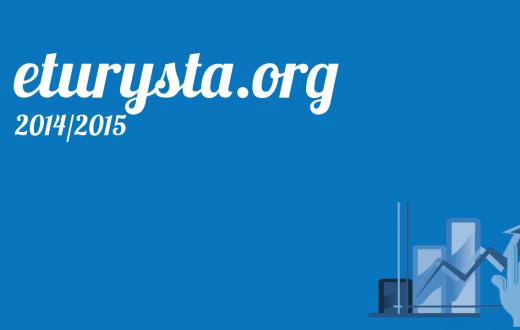 eturysta.org-czy-warto