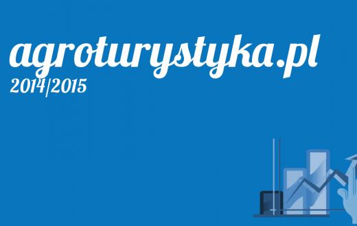 agroturystyka.pl-czy-warto