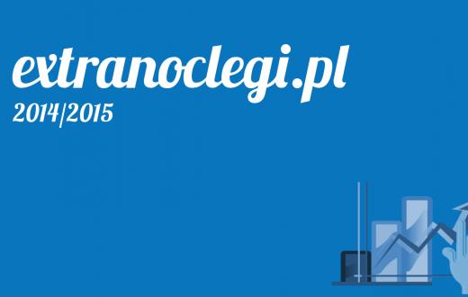 extranoclegi.pl-czy-warto
