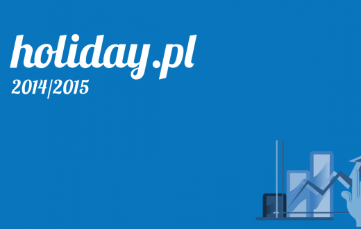 holiday.pl-czy-warto