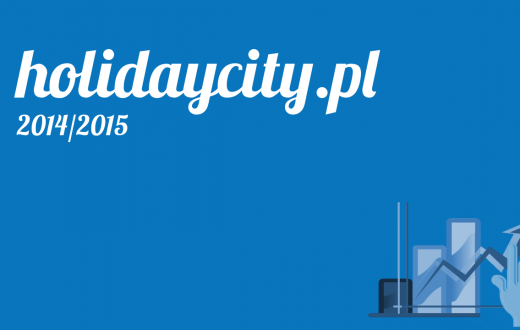 holidaycity.pl-czy-warto