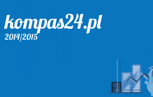 kompas24.pl-czy-warto