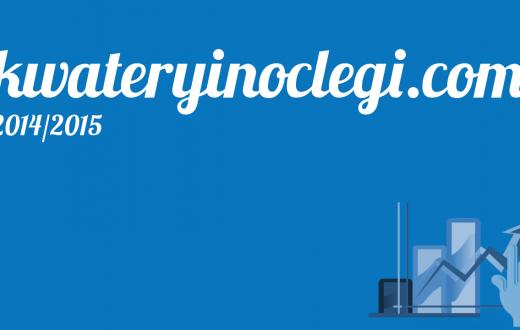 kwateryinoclegi.com-czy-warto