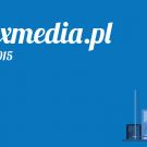 maxmedia.pl-czy-warto