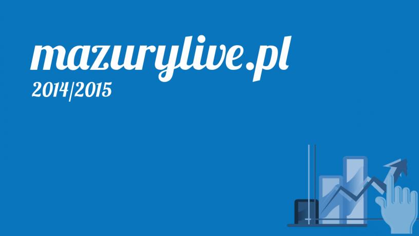 mazurylive.pl-czy-warto