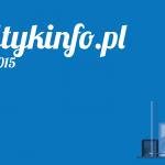 baltykinfo.pl-czy-warto