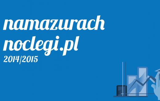 namazurachnoclegi.pl-czy-warto
