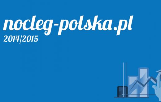 nocleg-polska.pl-czy-warto