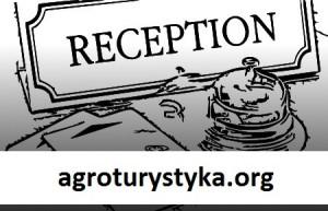 agroturystyka.org