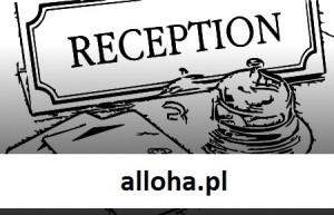 alloha.pl