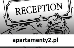 apartamenty2.pl