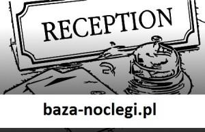 baza-noclegi.pl