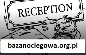 bazanoclegowa.org.pl