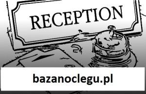 bazanoclegu.pl