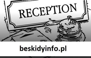 beskidyinfo.pl