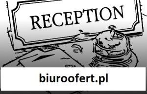 biuroofert.pl