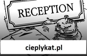 cieplykat.pl