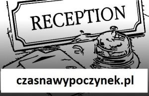 czasnawypoczynek.pl
