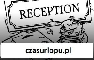 czasurlopu.pl