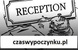 czaswypoczynku.pl