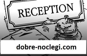 dobre-noclegi.com