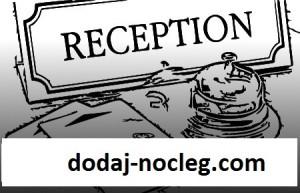dodaj-nocleg.com