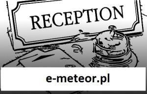 e-meteor.pl