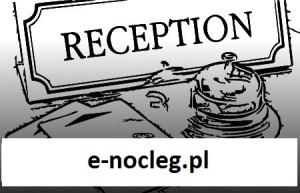 e-nocleg.pl