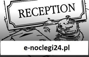 e-noclegi24.pl