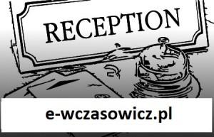 e-wczasowicz.pl