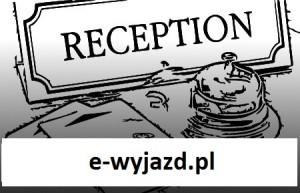 e-wyjazd.pl