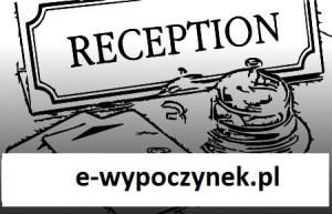 e-wypoczynek.pl