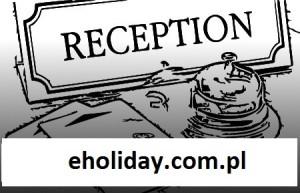 eholiday.com.pl