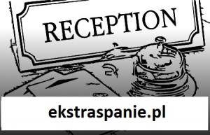 ekstraspanie.pl