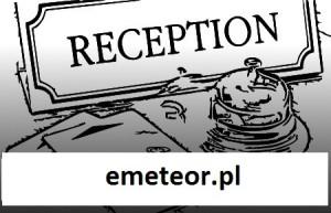 emeteor.pl