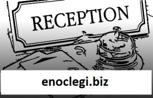 enoclegi.biz