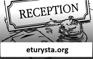 eturysta.org