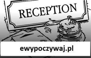 ewypoczywaj.pl
