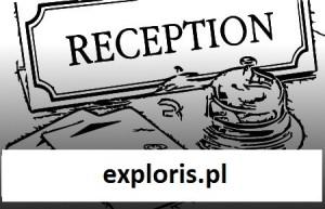 exploris.pl
