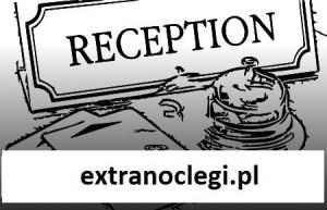 extranoclegi.pl