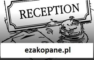 ezakopane.pl