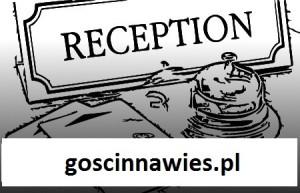 goscinnawies.pl