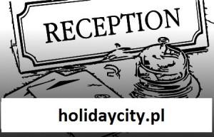 holidaycity.pl